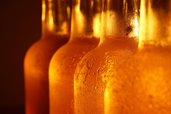 imagen-destacada-cerveza-casera