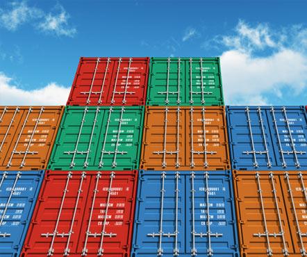shipping-cargo-container