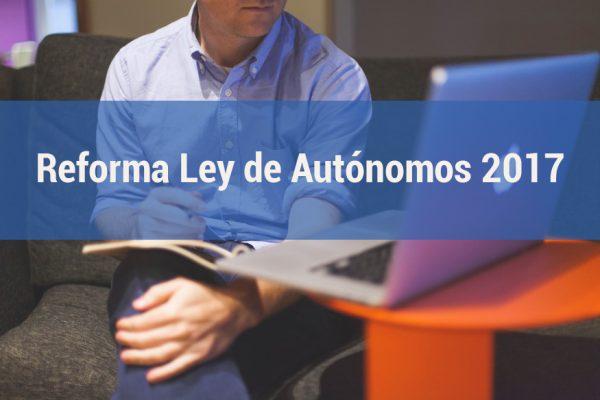 reforma-ley-de-autonomos-2