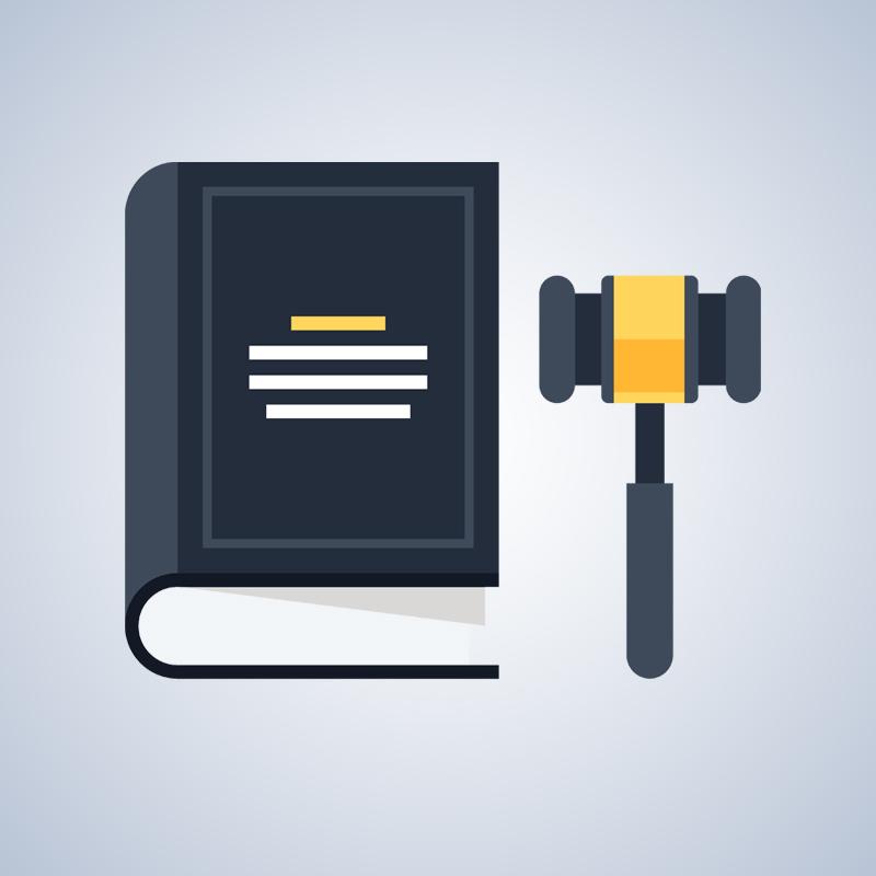 Aprobada la Orden HAC/1147/2018, de 9 de octubre, por la que se aprueban las normas de desarrollo de lo dispuesto en los artículos 27, 101, 102 y 110 del Reglamento de los Impuestos Especiales aprobado por Real Decreto 1165/1995, de 7 de julio