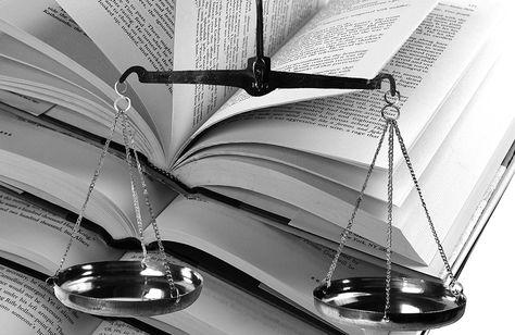 Proyecto por el que se aprueban las normas de desarrollo de los artículos 27,101,102 y 110 del Reglamento de los Impuestos Especiales