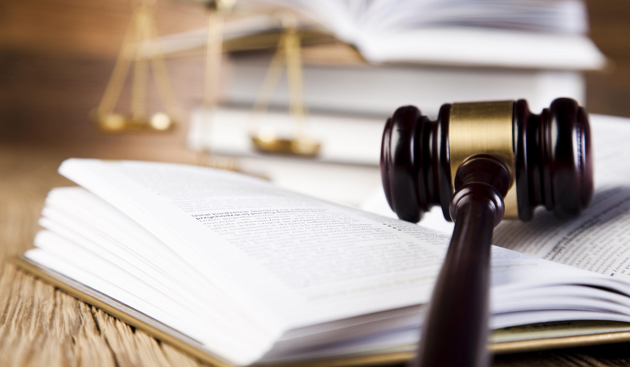 Real Decreto 1075/2017, de 29 de diciembre, por el que se modifica Reglamento de los Impuestos Especiales, aprobado por el Real Decreto 1165/1995, de 7 de julio