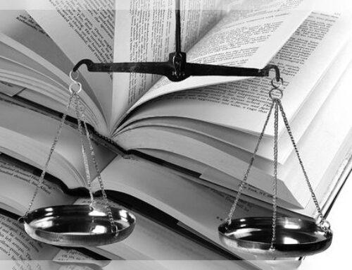 El MINHAP publica documento con respuestas a preguntas frecuentes sobre las Leyes 39 y 40
