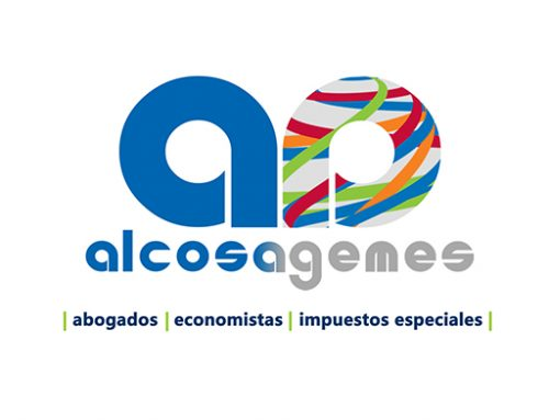 Noticia: Integración en AlcosAgemes S.L. de Salema Asesores