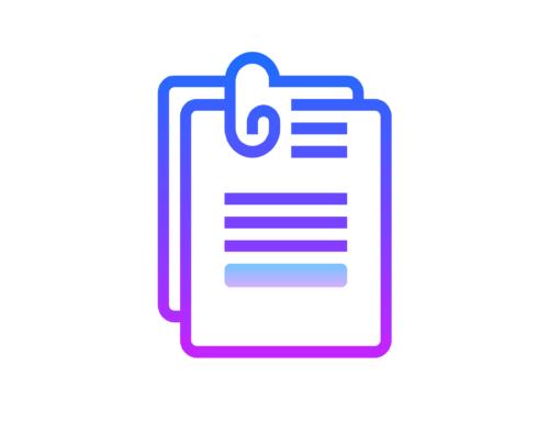 Ampliación plazos Silicie – Orden HAC/998/2019