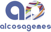 Alcosagemes Logo