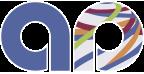Alcosagemes | Asesoría especialista en impuestos especiales Logo