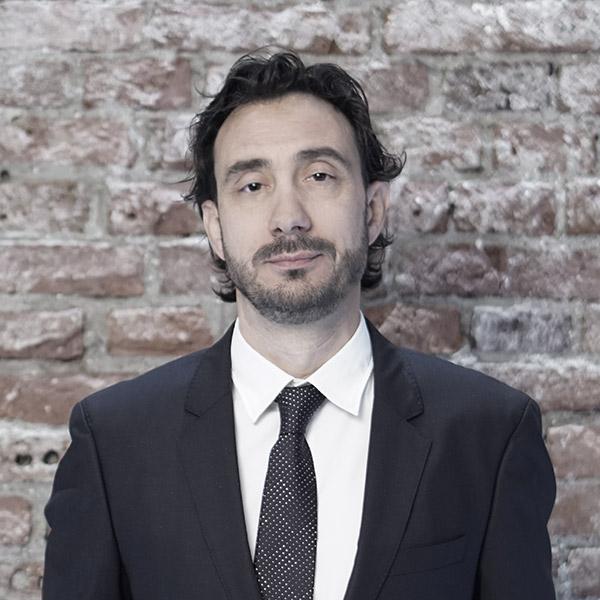 Ángel Montiel Mateos