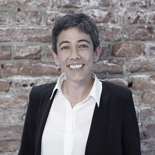 Eva Alonso Benito