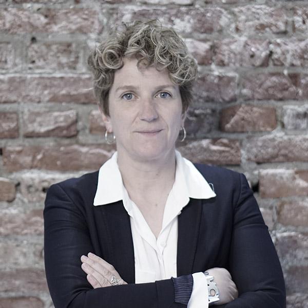 Noelia Rodríguez Villafañe