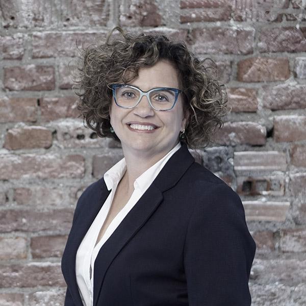 Teresa Cosmen Alonso