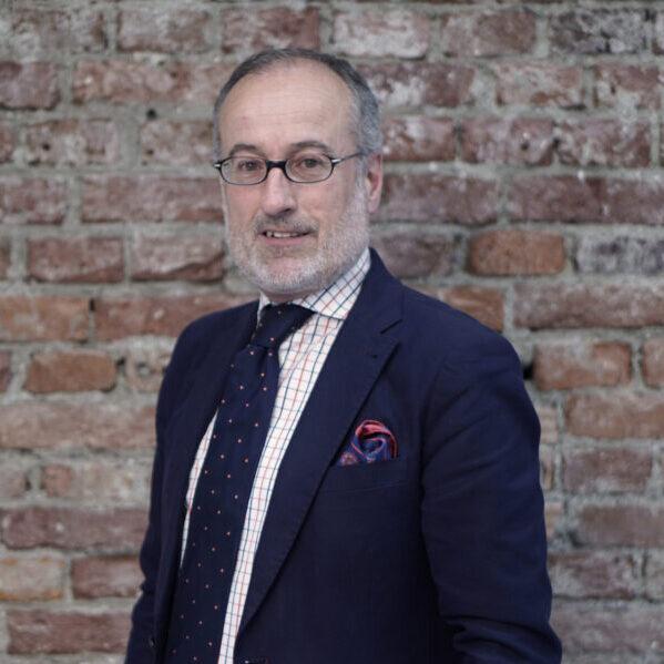 Javier González Castaño